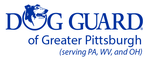 Dog Guard of Greater Pittsburgh